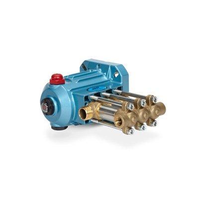 CAT Pumps 2SFP500EL Direct Drive Plunger Pump