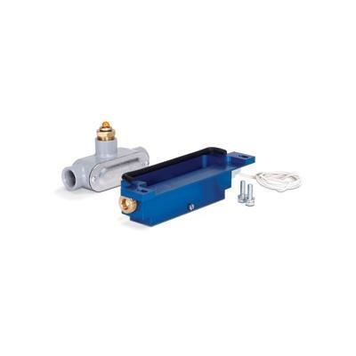 Cat pumps 30290.120AC LPS Monitor