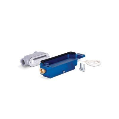 Cat pumps 30292 LPS Monitor
