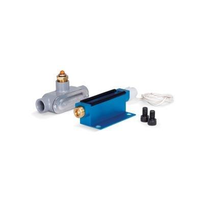 Cat pumps 30664.240AC LPS Monitor