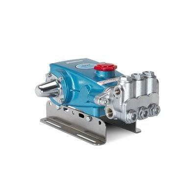 Cat pumps 310 - ALT SPEC 5 Frame Plunger Pump