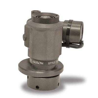 Akron Brass 3292 UHP (Ultra-High Pressure) Nozzle 60 GPM @ 1100 PSI