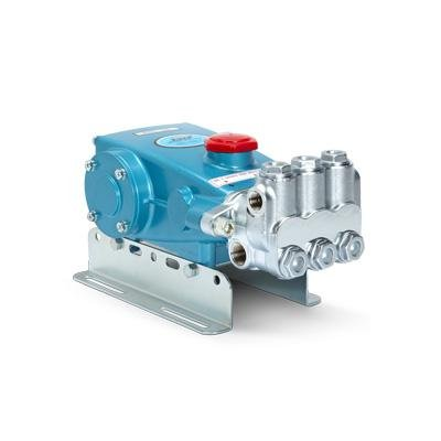 Cat pumps 340B 5 Frame Plunger Pump