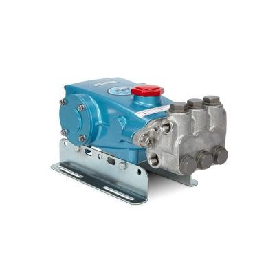 Cat pumps 341C 5 Frame Plunger Pump