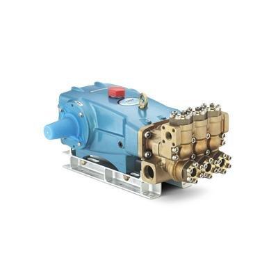 Cat pumps 3517 35 Frame Plunger Pump