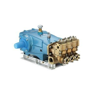 Cat pumps 3517.44101 35 Frame Plunger Pump - TEG