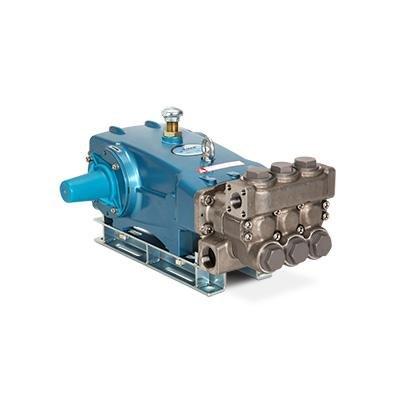 Cat pumps 3521DHS.44101 35 Frame Plunger Pump - TEG