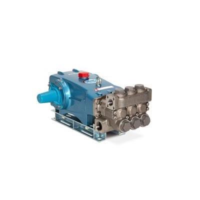 Cat pumps 3541DHS 35 Frame Plunger Pump