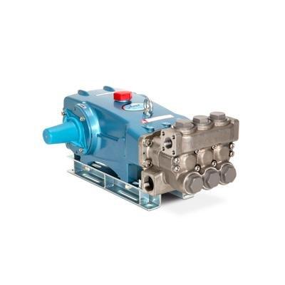 Cat pumps 3531D 35 Frame Plunger Pump