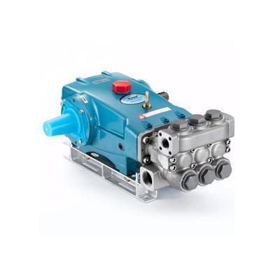 Cat pumps 3541D 35 Frame Plunger Pump