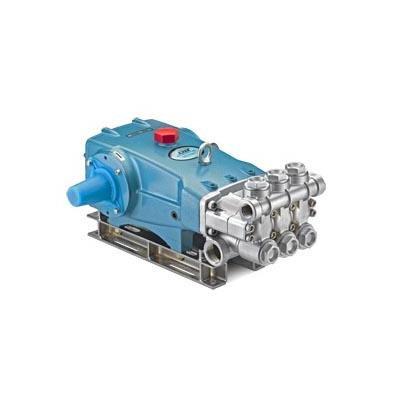 Cat pumps 3545HS 35 Frame Plunger Pump