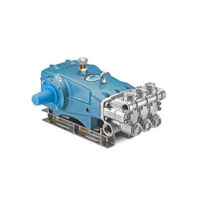 Cat pumps 3535.44101 35 Frame Plunger Pump - TEG