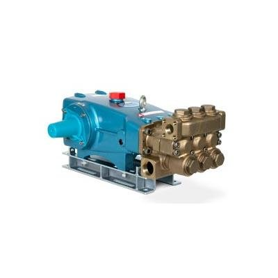 Cat pumps 3547 35 Frame Plunger Pump