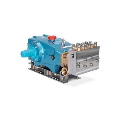 Cat pumps 3560 - ALT SPEC 35 Frame Plunger Pump