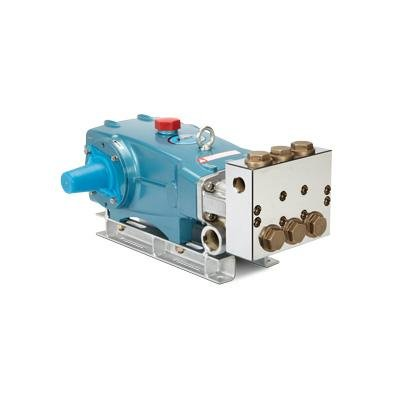 Cat pumps 3570C 35 Frame Plunger Pump