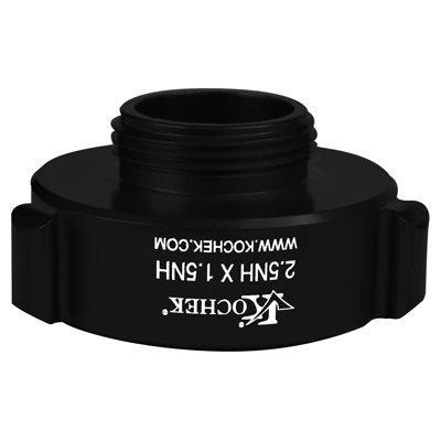Kochek 37R15N15P 1.5 NPT RIG RL F X 1.5 NPSH M (37R15N15P)