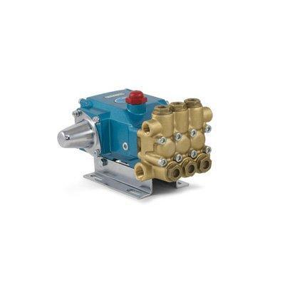 Cat pumps 3CP1120.3000 3CP Plunger Pump - High Temp.
