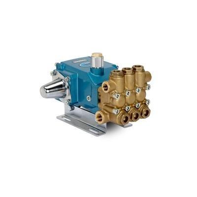 Cat pumps 3CP1140.44101 3CP Plunger Pump - TEG