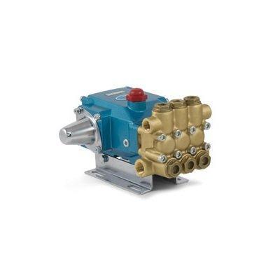Cat pumps 3CP1130.3000 3CP Plunger Pump - High Temp.