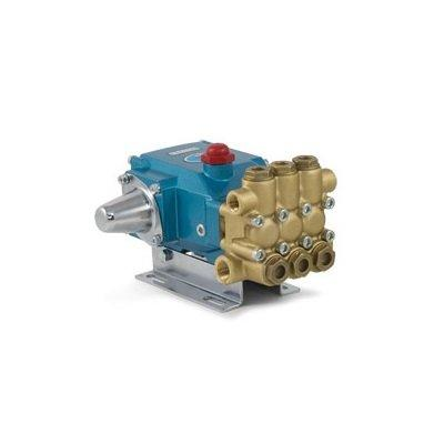 Cat pumps 3CP1130.3400 3CP Plunger Pump - High Temp.