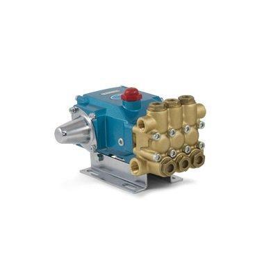 Cat pumps 3CP1140.3000 3CP Plunger Pump - High Temp.