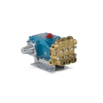 Cat pumps 3CP1140.3400 3CP Plunger Pump - High Temp.