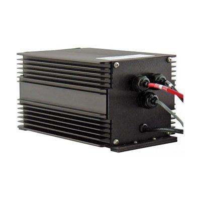 Kussmaul Electronics Co. Inc. 440-4910-0 Waterproof Charger