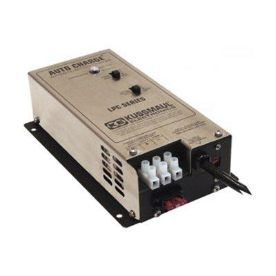Kussmaul Electronics Co. Inc. 445-4290-5 LPC 7