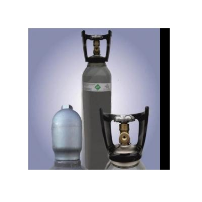 Cervinka 0145 CO2 cylinders for welding  15 kg