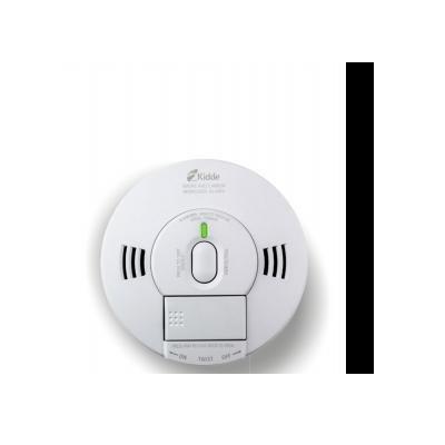 Cervinka A022 Smoke detector KIDDE