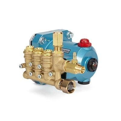Cat pumps 4DNX25GSI 4DNX Direct Drive Plunger Pump