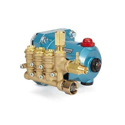 Cat pumps 4DNX27GSI 4DNX Direct Drive Plunger Pump