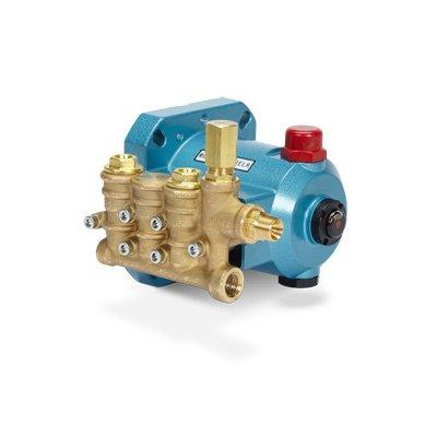 CAT Pumps 4DX03ELR Direct Drive Plunger Pump
