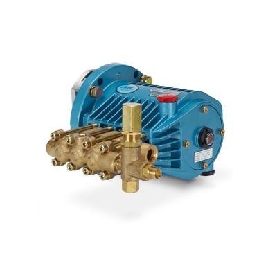 Cat pumps 4SF45GS1 4SF Direct Drive Plunger Pump