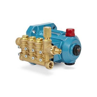 CAT Pumps 4SP29ELR Direct Drive Plunger Pump