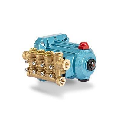 CAT Pumps 4SP21EL Direct Drive Plunger Pump