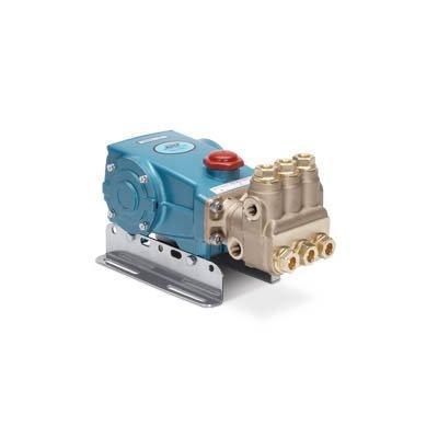 Cat pumps 56 - ALT SPEC 7 Frame Plunger Pump