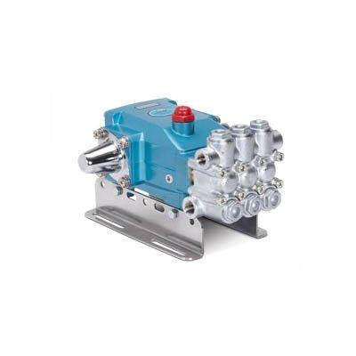 Cat pumps 5CP2120W.3400 5CP Plunger Pump - High Temp.