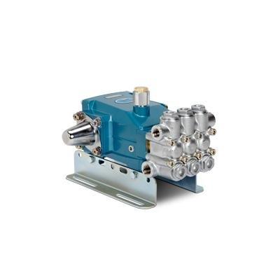 Cat pumps 5CP2120W.44101 5CP Plunger Pump - TEG