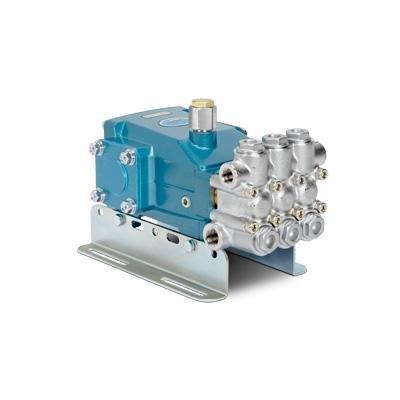 Cat pumps 5CP2140CS.44101 5CP Plunger Pump - TEG