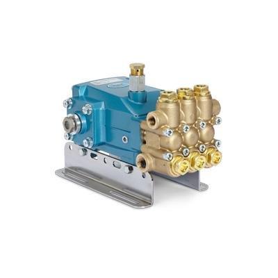 Cat pumps 5CP3105CS.44101 5CP Plunger Pump - TEG