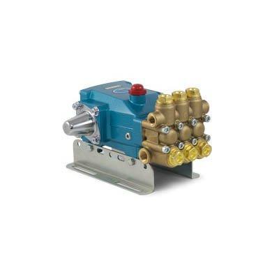 Cat pumps 5CP3120.3400 5CP Plunger Pump - High Temp.
