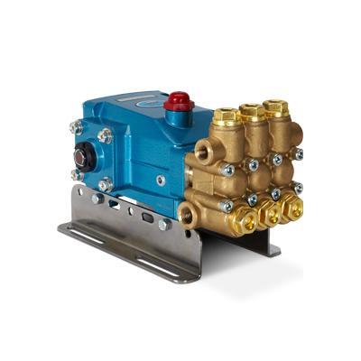 Cat pumps 5CP5140CSS - ALT SPEC 5CP Plunger Pump