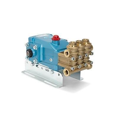 Cat pumps 5CP4118CSS 5CP Plunger Pump
