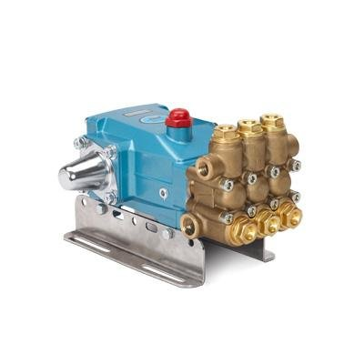 Cat pumps 5CP5120 - ALT SPEC 5CP Plunger Pump