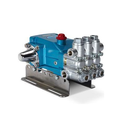 Cat pumps 5CP6120 - ALT SPEC 5CP Plunger Pump