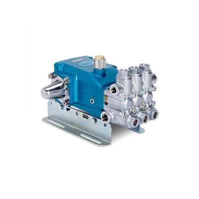 Cat pumps 5CP6120.44101 5CP Plunger Pump - TEG