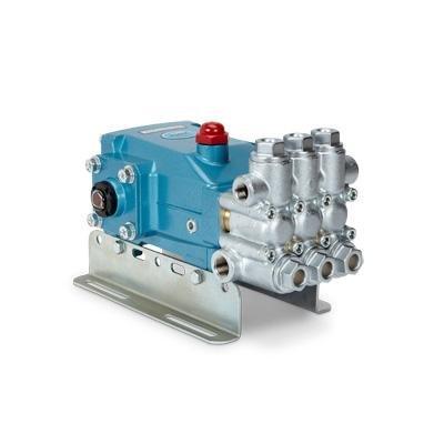Cat pumps 5CP6180CSS 5CP Plunger Pump