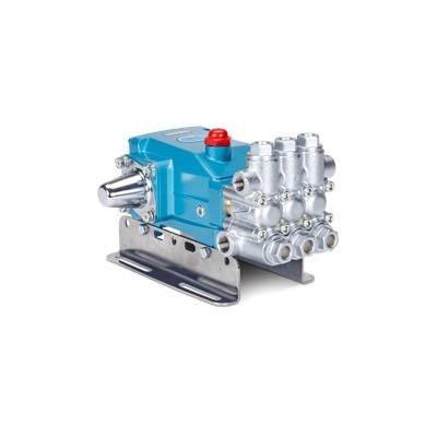 Cat pumps 5CP6190 - ALT SPEC 5CP Plunger Pump