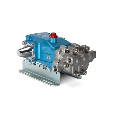 Cat pumps 5CPQ6251 5CP Plunger Pump